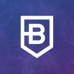 BitDegree icon