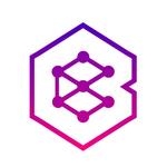 Bitmob icon