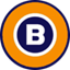 BitRecover MBOX Converter icon
