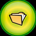 Bitser icon