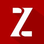 Bizimply icon