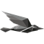 Blackbird icon