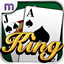 Blackjack King icon