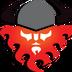 Blacksmith3D icon