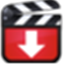BlazeVideo Free YouTube Downloader icon