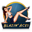 Blazin' Aces icon