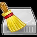 BleachBit icon