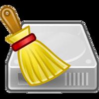 BleachBit Alternatives for Android - AlternativeTo net