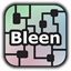 Bleentoro icon