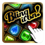 BlingItOn icon