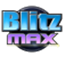 BlitzMax icon