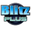 BlitzPlus icon