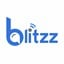 Blitzz - Live Remote Assistance for Field Service icon