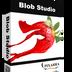 Blob Studio icon
