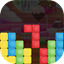 Block Puzzle - The Classic Candy Blitz Sugar Crush icon