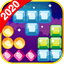 Block Puzzle - The Guardian Of Jewel Legend 2020 icon
