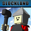 Blockland icon