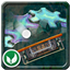 Blocks Breaker Machine icon