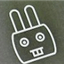 BlogJet icon