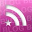 Blogkeen Icon
