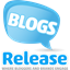 BlogsRelease icon