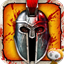 Blood and Glory (series) icon