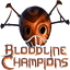 Bloodline Champions icon