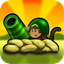 Bloons TD (series) icon