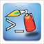 BlowTorch icon