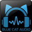 Blue Cat Axiom icon