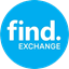 Find.Exchange icon