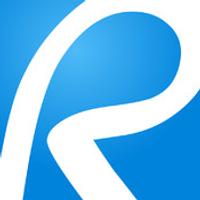 Bluebeam Revu Alternatives for Android - AlternativeTo net