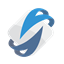 BlueMesh icon