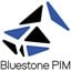 Bluestone PIM icon