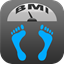 BMI-Calculator icon