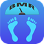 BMR Calculator icon