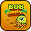 Bob Jumper Free icon
