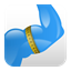 Body Measurement Tracker icon