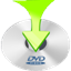 Boilsoft DVD Creator icon