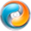 Boilsoft DVD Ripper icon