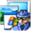 Boilsoft Resource Hunter icon
