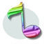 Boilsoft RingTone Converter icon
