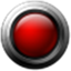 Boilsoft Screen Recorder icon
