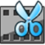 Boilsoft Video Cutter icon