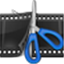 Boilsoft Video Splitter icon