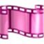 Bolide Movie Creator icon