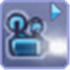 Bolide Slideshow Creator icon