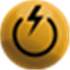 Bolt Browser Icon