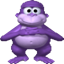 BonziBUDDY icon
