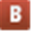 BonzoBox icon